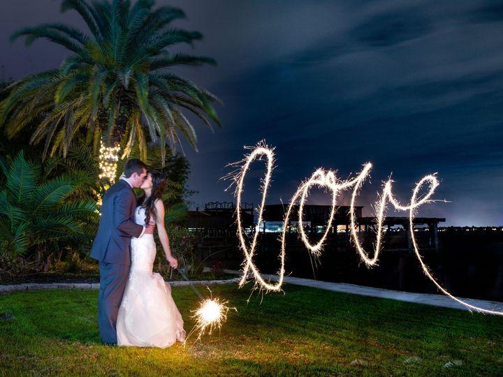 Tmx Wedding 6 51 746160 1565495799 Seabrook, Texas wedding venue
