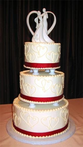 wedding cakes santa fe cakes by d reviews amp ratings wedding cake new mexico 25433