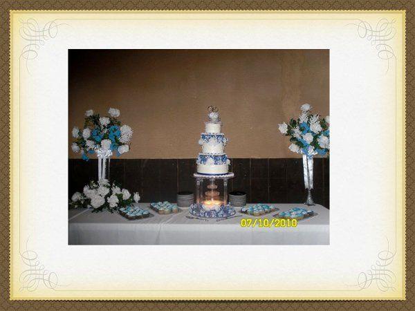 cakepowerpointAA 009