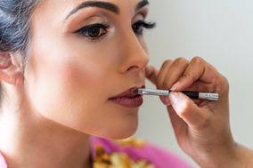Nicolle Leilani Beauty