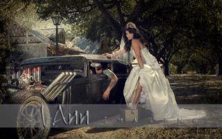 Tmx 1338958903933 Cynful18 San Antonio, Texas wedding beauty