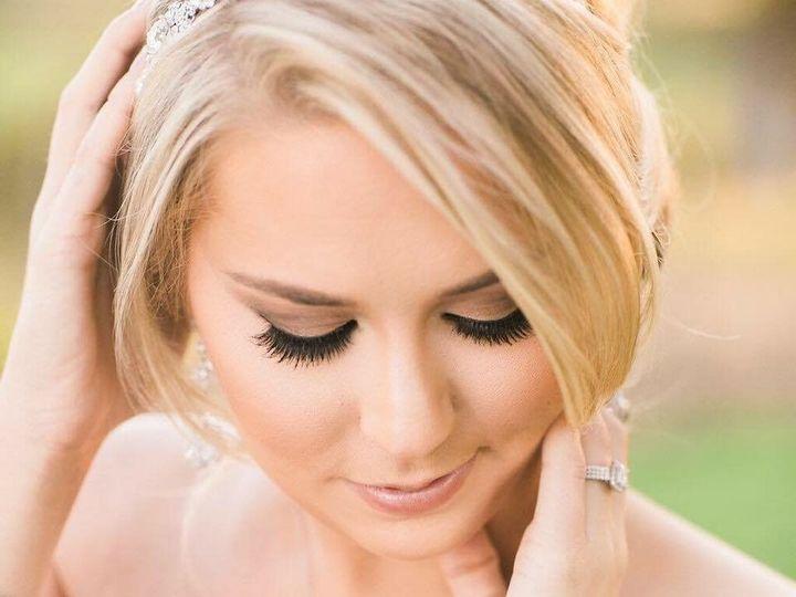 Tmx 1463059281187 Img8239 San Antonio, Texas wedding beauty