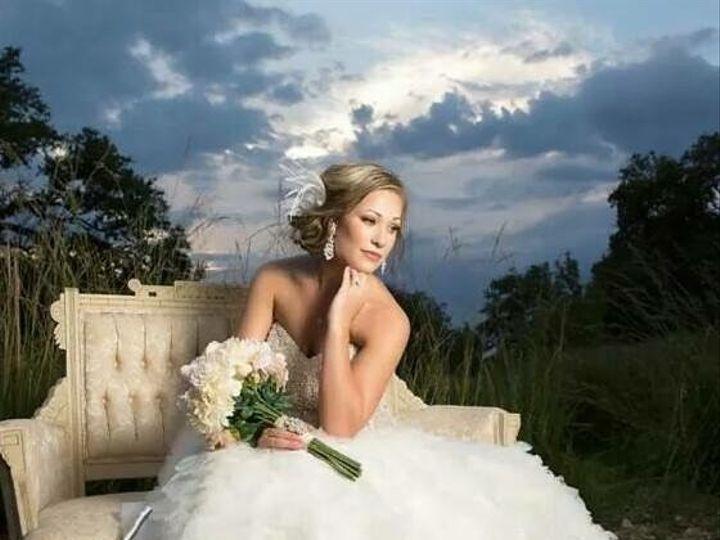 Tmx 1463059319047 Img8246 San Antonio, Texas wedding beauty