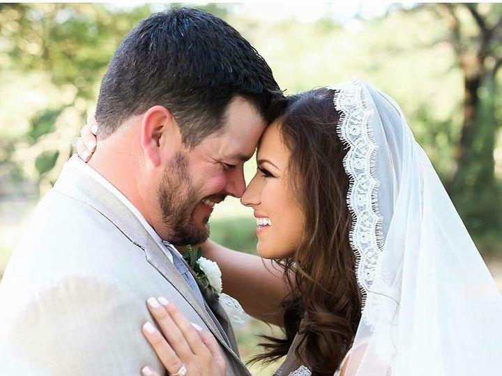 Tmx 1463059323282 Img8249 San Antonio, Texas wedding beauty