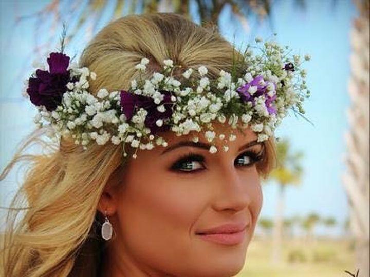 Tmx 1463059339812 Img8253 San Antonio, Texas wedding beauty