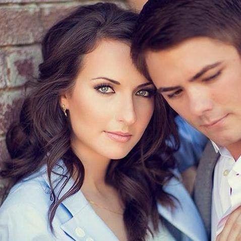 Tmx 1463059534248 Img8248 San Antonio, Texas wedding beauty
