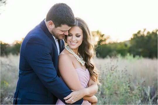 Tmx 1463059670767 Img8266 San Antonio, Texas wedding beauty