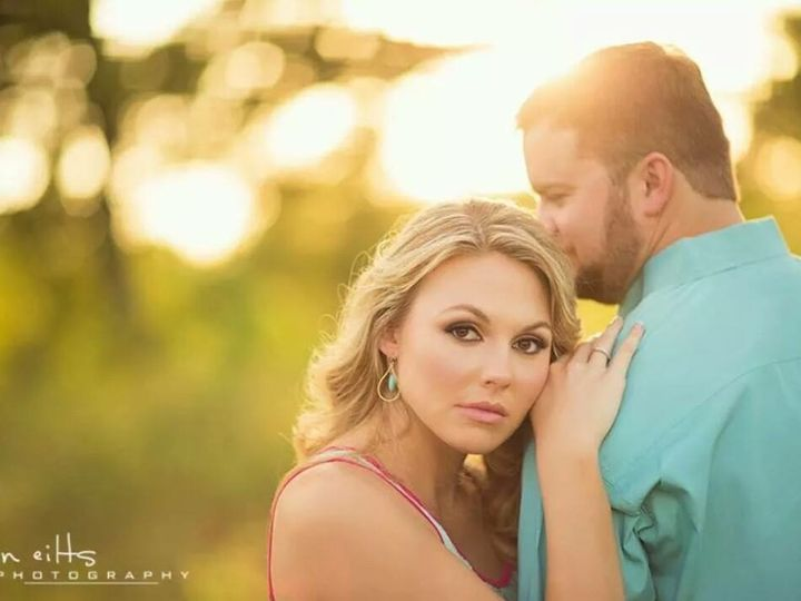 Tmx 1463059690715 Img8279 San Antonio, Texas wedding beauty