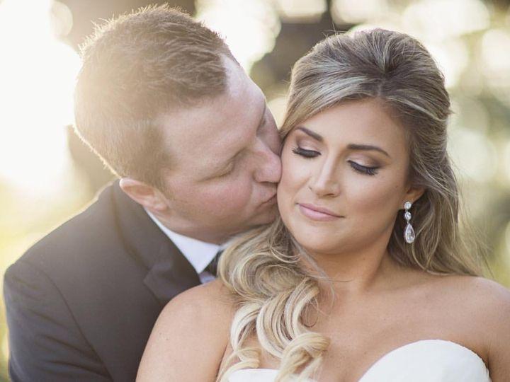 Tmx 1463059838514 Fullsizerender San Antonio, Texas wedding beauty