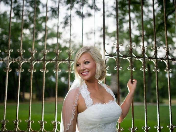 Tmx 1463059893181 Img8288 San Antonio, Texas wedding beauty