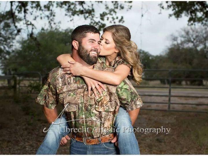 Tmx 1463059910630 Img8292 San Antonio, Texas wedding beauty