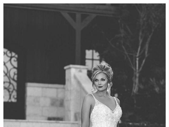 Tmx 1485387681348 Rachel2 San Antonio, Texas wedding beauty