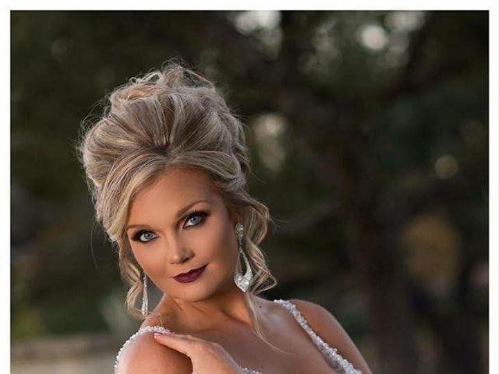 Tmx 1485387688300 Rachel3 San Antonio, Texas wedding beauty