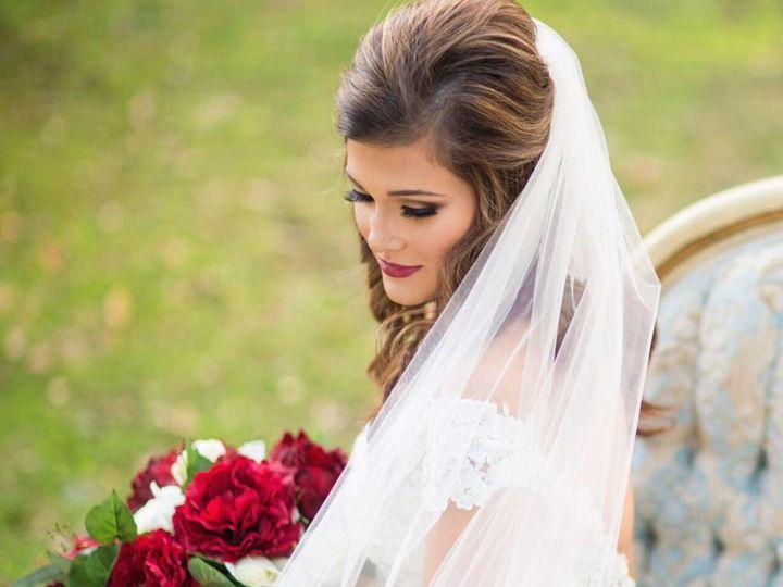 Tmx Website19 51 437160 V1 San Antonio, Texas wedding beauty