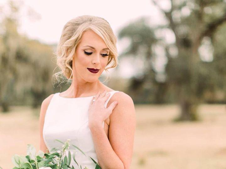 Tmx Website2 51 437160 San Antonio, Texas wedding beauty