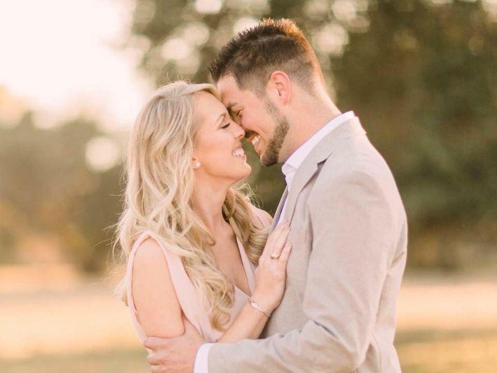 Tmx Website3 51 437160 V1 San Antonio, Texas wedding beauty