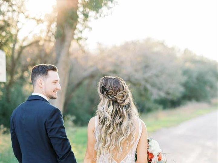 Tmx Wwhair2 51 437160 159353991012599 San Antonio, Texas wedding beauty
