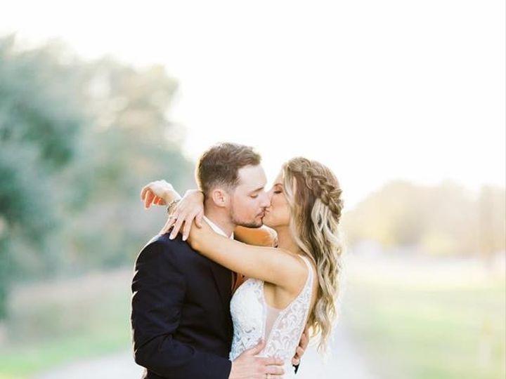 Tmx Wwhair3 51 437160 159353991083255 San Antonio, Texas wedding beauty