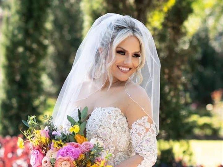 Tmx Www10 51 437160 159353990738258 San Antonio, Texas wedding beauty