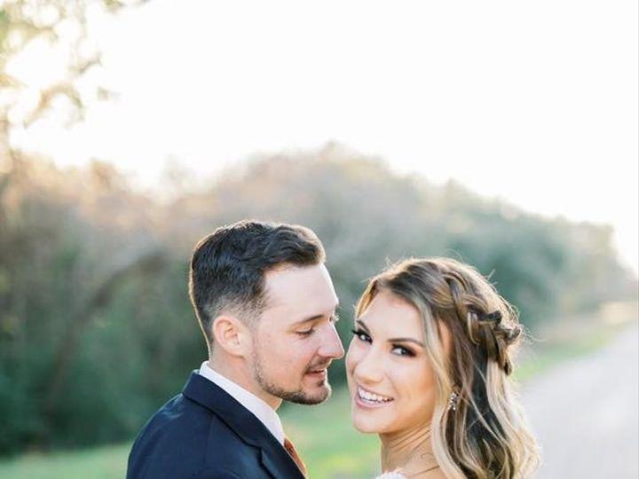 Tmx Www2 51 437160 159353990931465 San Antonio, Texas wedding beauty