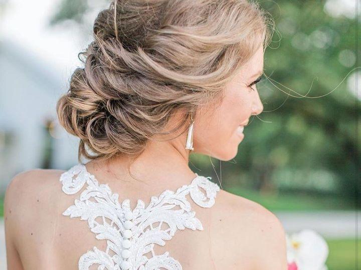 Tmx Www5 51 437160 159353990979517 San Antonio, Texas wedding beauty