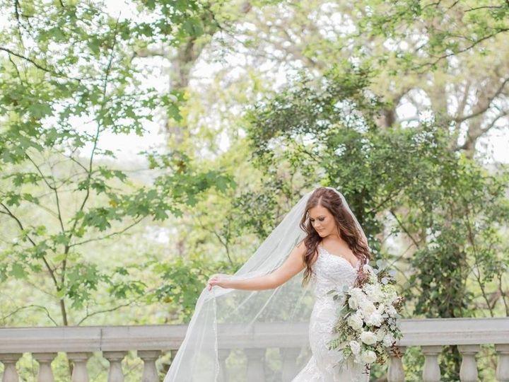 Tmx Www6 51 437160 159353990939595 San Antonio, Texas wedding beauty