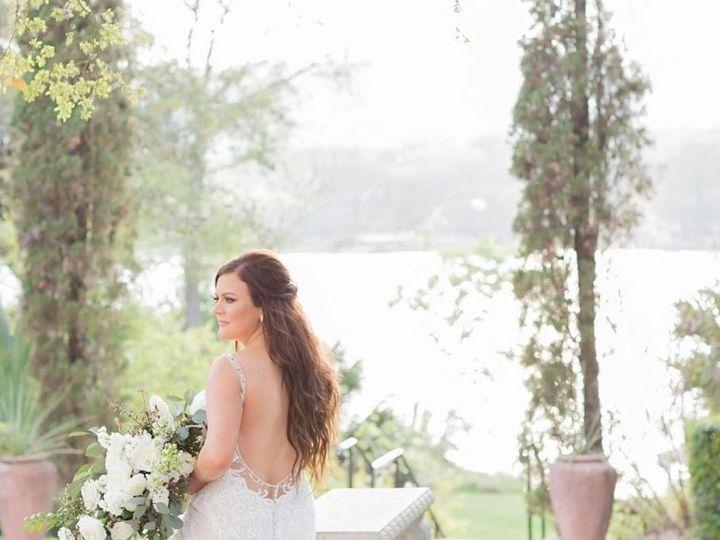 Tmx Www7 51 437160 159353990920730 San Antonio, Texas wedding beauty