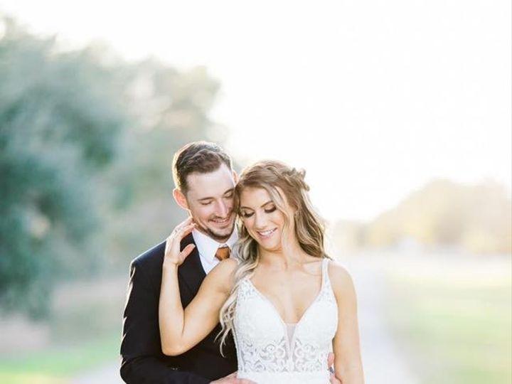 Tmx Www 51 437160 159353991081698 San Antonio, Texas wedding beauty