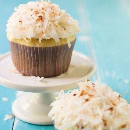 cupcake naptown