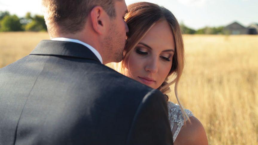 brooke and carl wedding still002