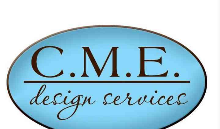 C.M.E. Design Services