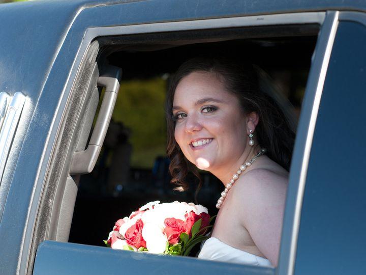 Tmx 1399857789323 0081 Arlington Heights, IL wedding transportation