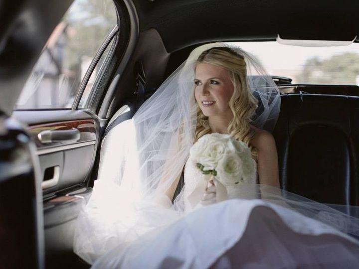 Tmx 1399858061648 16206808257311279853382613239876372411 Arlington Heights, IL wedding transportation