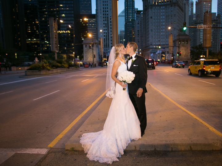 Tmx 1399858519782 Erynbobwedding54 Arlington Heights, IL wedding transportation
