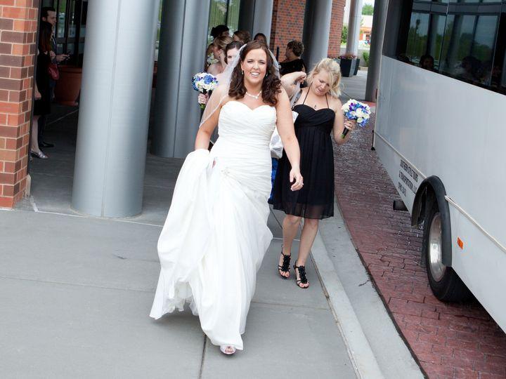 Tmx 1399859040452 Img421 Arlington Heights, IL wedding transportation