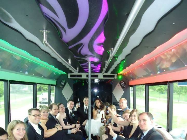 Tmx 1399859066056 Party Bu Arlington Heights, IL wedding transportation