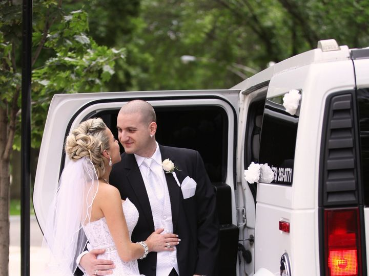 Tmx 1399859181150 045 Arlington Heights, IL wedding transportation