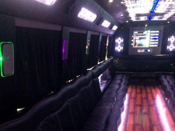 Tmx 1442437112914 39 Arlington Heights, IL wedding transportation