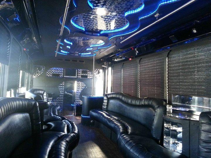 Tmx 1442438099626 5326026orig Arlington Heights, IL wedding transportation