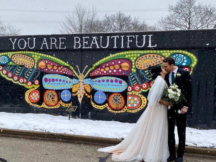 Tmx Photo 2021 02 02 02 29 45 Jpg 51 197160 161230258477057 Arlington Heights, IL wedding transportation