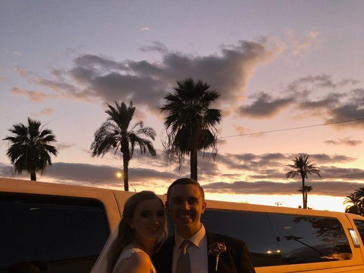 Tmx Weddingwire Az 51 197160 157781028514751 Arlington Heights, IL wedding transportation