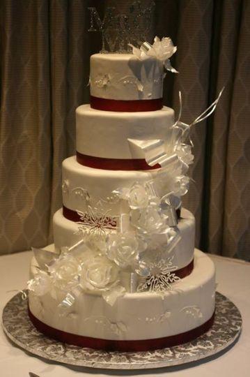 University Club Of Msu Venue Lansing Mi Weddingwire