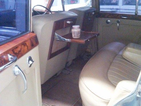 Tmx 1369944026363 Bentley Interior Houston, Texas wedding transportation