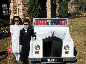Tmx 1405109105250 Cart7 2014 Houston, Texas wedding transportation