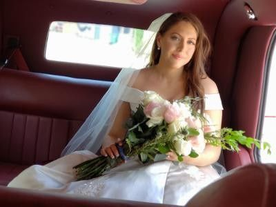 Tmx Dillon 1 51 48160 159347609255371 Houston, Texas wedding transportation