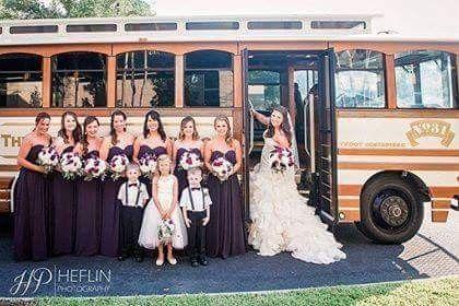 Tmx Fb Img 1535048417709 51 48160 157679256696144 Houston, Texas wedding transportation