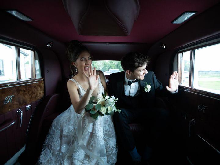 Tmx Pedigo Photography 365 51 48160 159347627960048 Houston, Texas wedding transportation