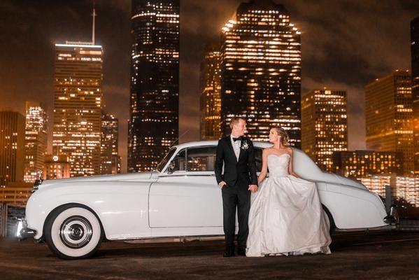 Tmx Skyline Cox 2 51 48160 159347784389920 Houston, Texas wedding transportation