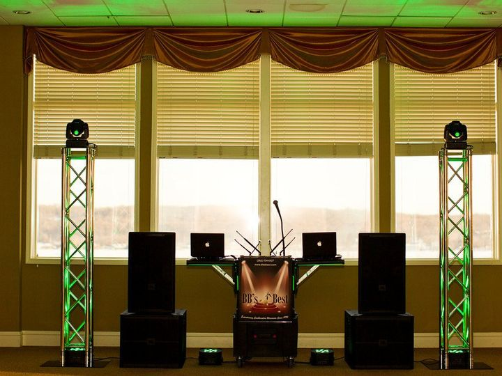 Tmx 1360412980645 AZ5H5355XL Burlington, WI wedding dj
