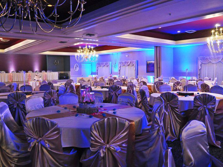 Tmx 1364868821046 Cpp Edit Dsc0495 Burlington, WI wedding dj